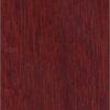 Alstrong Wood & Marble Aluminium Composite Panel , Rose Wood – AL631