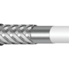 CO- AXIAL CABLE, RG-06 CCS