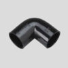 PRECISION PRE 32 Round Elbow OD 32 mm uPVC Pipe Fittings