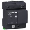 Schneider 1P+N PRD125r Surge Protection Device, 16330