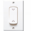 ESSENZA NANO 20A SWITCH- 09154