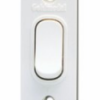 GoldMedal 6A CAPSULE Switch / Indicator - 1 Way Switch GL106