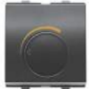 Goldenmedal Curve Dimmer (2 module) 102046