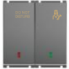 Goldmedal Do Not Disturb OR Make My Room (2 module) 182168