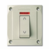 Goldmedal 16A 2 Way Switch With Indicator - GL628