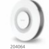 Goldmedal CURVE Electronic Door Bell G-Oxi 204064