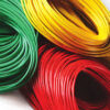 Goldmedal Flame Retardant Low Smoke Halogen & VIR Cable 90mtr. Wire - 06177