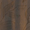 Treecasa Laminates BROWN CHERRY 7015LD