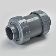 Astral True IND Ball Valve Check EPDM - 4522-040C