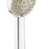 Korss Hand Shower with 1.5 Mtr Tube and Wall Hook HSM01