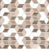 Kajaria Tile - 300X450 - TRAPEZIA OCRE HIGHLIGHTER KJ3046133