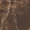 Kajaria Tile - 600X600 - Armani Brown KJ606001