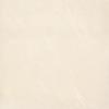 Kajaria Tile - 600X600 - ELEGANT SOLUBLE SALT - K 6107