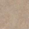 Kajaria Tile - BEVERLY BROWN - 300mmX300mm - KJNE303012