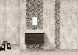 Kajaria Tile - CARDIFF MARFIL - 300mmX600mm - KJDGTL306023