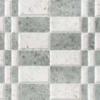 Kajaria Tile - RAFAEL GRIS QUADRA - 300mmX600mm - KJDGTL306138