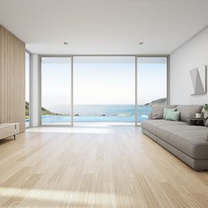 wooden-flooring-scaled